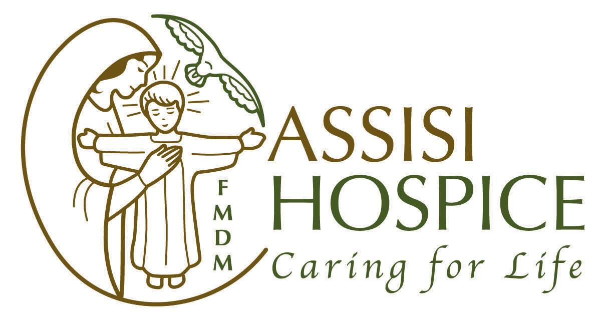 Assisi Hospice