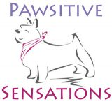Pawsitive Sensations LLP